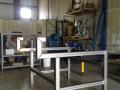 custom-stainless-steel-machinery-stand