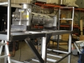 custom-steel-machinery-stand-pic-1-of-2