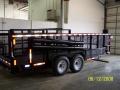 fabricate-custom-job-trailer