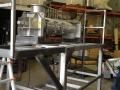 custom-steel-machinery-stand-pic-1-of-2