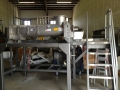 custom-steel-machinery-stand-pic-2-of-2