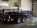 fabricate-custom-job-trailer
